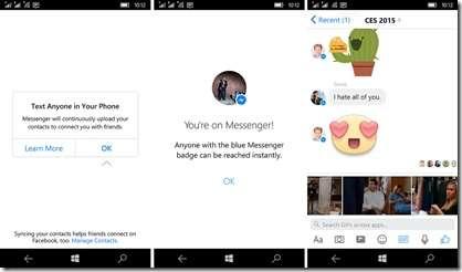 facebook-beta-mobile-1[1]