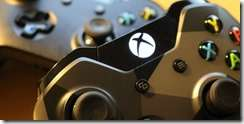 xbox-one-controller1-780x445[1]