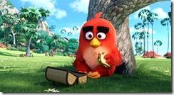 Angry-birds-movie[1]