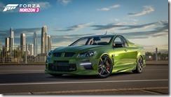 Forza-Horizon-3-Week-2-Car[1]