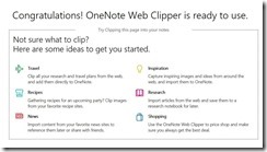 OneNote-Web-Clipper-1200x676[1]