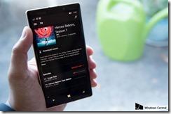 windows-10-mobile-tv[1]