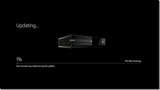 xbox-one-preview[1]