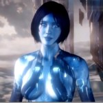 CORTANA-IN-ARTICLE[1]