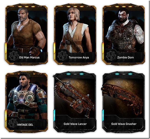 Gears4PreOrderInline1[1]