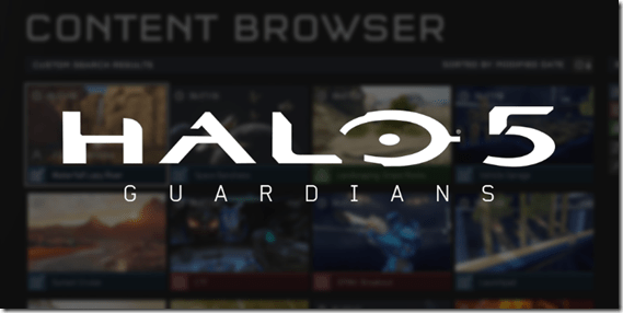 Halo-5-Content-Browser-featured[1]
