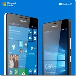 Lumia-950-and-950-XL[1]