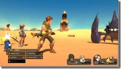 Screenshot_Earthlock_Battle_thumb[1]