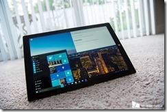 surface-pro-3-windows-10-start[1]