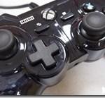 Hori-Pad-Pro-Xbox-One-Controller-D-Pad[1]
