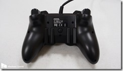 Hori-Pad-Pro-Xbox-One-Controller-Rear[1]