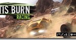 VF-website-Racer-Games-page-1200x3801_thumb.jpg