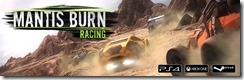 VF-website-Racer-Games-page-1200x380[1]