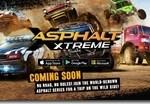 asphalt-extreme[1]