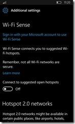 rs-wifi-1[1]