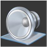 windows-7-audio-icon[1]