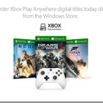 xbox-play-anywhere[1]