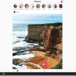 Instagram-Windows-10-App[1]
