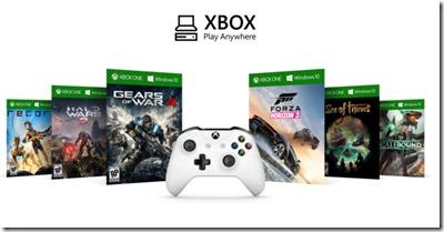 XboxPlayAnywhere[1]