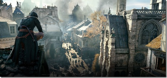 assassins-creed-unity[1]