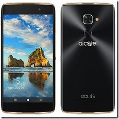 carousel-alcatel-idol-4s-with-windows-10-vr-all-380x380-1_0[1]
