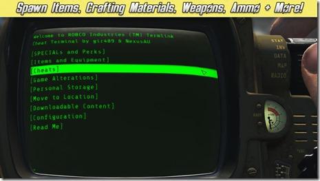 fallout4_mods_cheats[1]