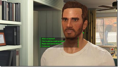 fallout4_mods_dialogue[1]