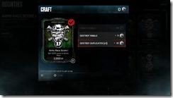 gears-of-war-4-destroy-a-card[1]