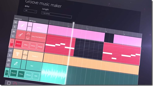groove-music-maker[1]