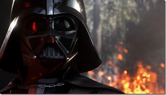 star-wars-battlefront-vader[1]