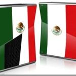 x360s-mexico1[1]
