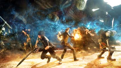 Final_Fantasy_XV_key_art;_characters_in_battle[1]