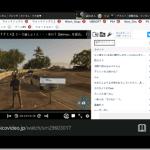 Project My Screen App 2016_11_23 0_24_02