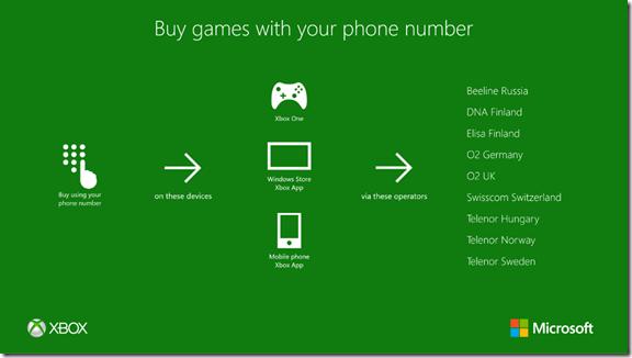 Xbox-MOBI-Visual-FINAL-940x528-002[1]