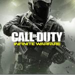 call-duty-infinite-warfare-release-date-xbox-one-ps4-pc[1]