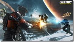 cod_infinite_warfare_mp_frost_1[1]