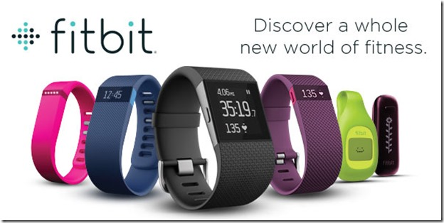 fitbit-banner-mobile[1]