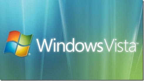 windowsvistahero[1]