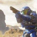 Halo-5-Guardians-Warzone-Assault-Temple-Gunfighter[1]