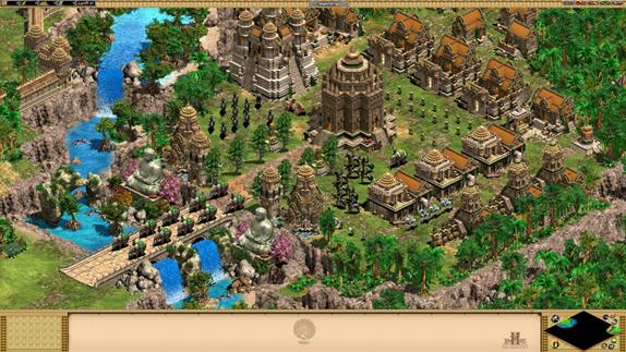 Screen-1-Burma-City-1024x576[1]
