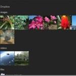 dropbox-app-for-xbox-600x351[1]
