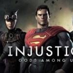 injustice-2-gods-among-us[1]