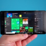 remote-desktop-preview-lumia-950xl[1]