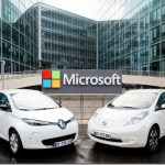 renault-nissan-alliance-and-microsoft-partnership-640x0[1]