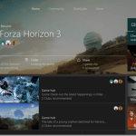 updated-home_xbox-one[1]