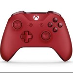 xbox-one-controller-red-1[1]