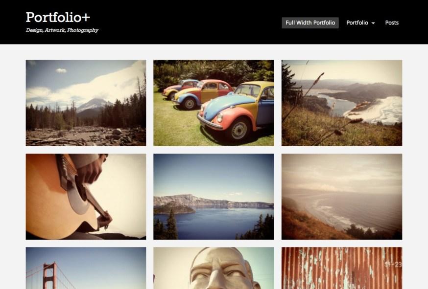 portfolio-screenshot