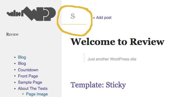 http://i0.wp.com/wptheming.com/wp-content/uploads/2014/11/screenshot.png