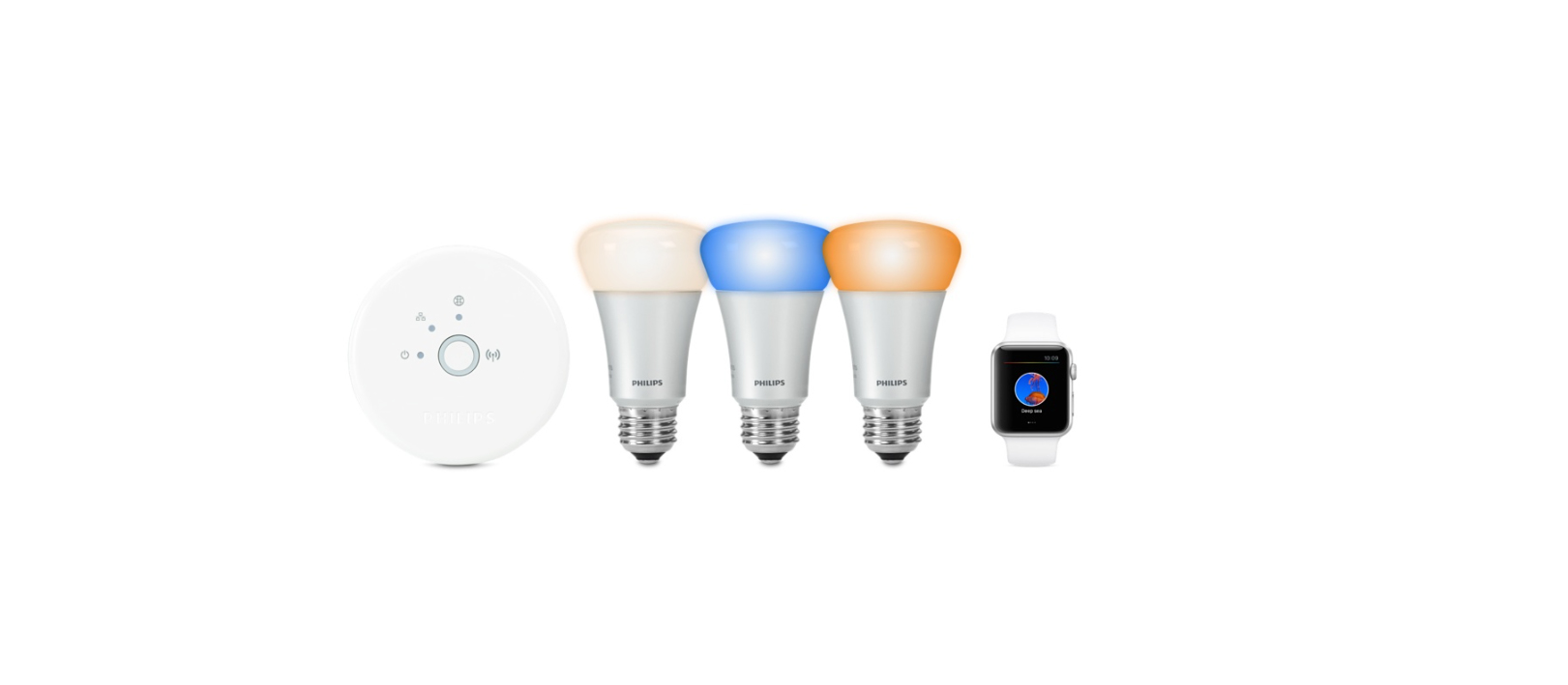 Philips Hue Bridge Homekit Apple Homekit Support Will Reportedly Arrive For The Philips Hue