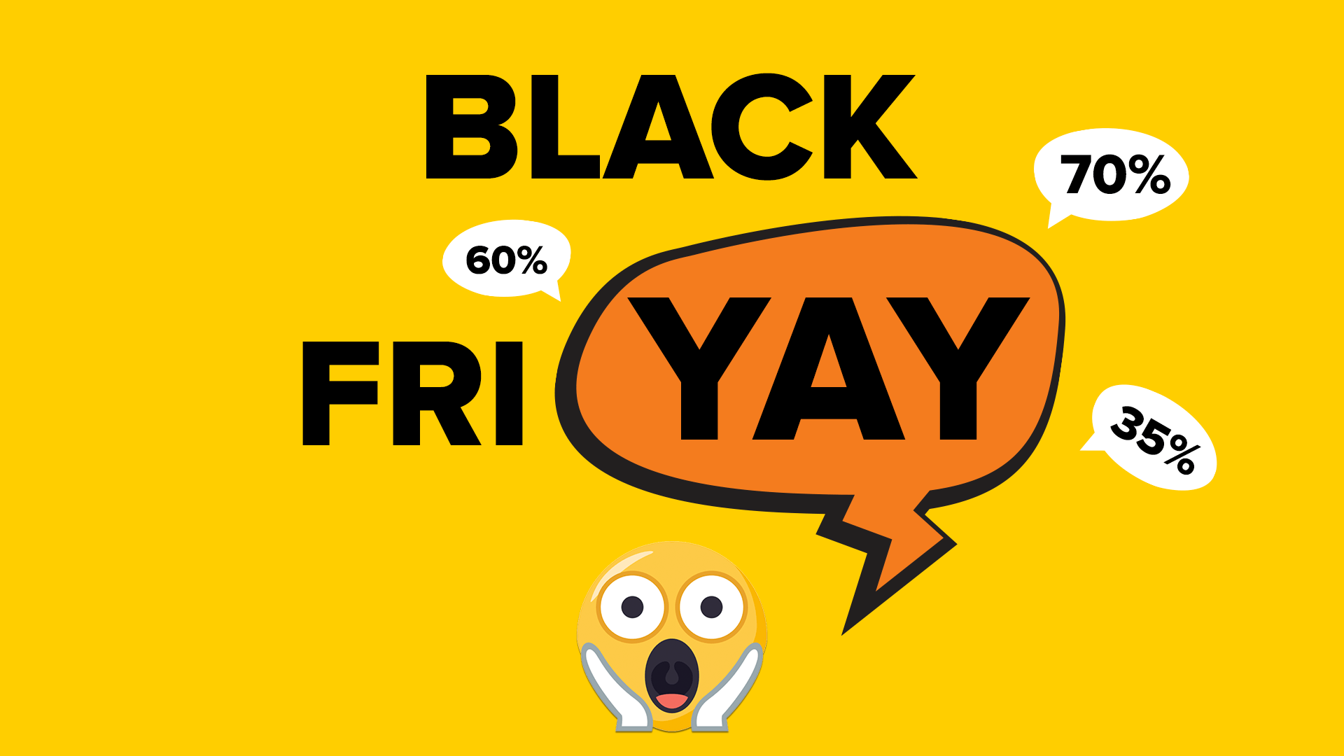 Black Friday Sale Black Friday Sale 2017 60 Off All Themes From Wpzoom Expired
